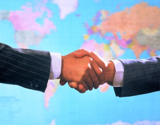 Поздравление клиентов и партнеров фото 188