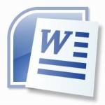 WordIcon[1]