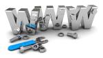Изготовление сайтов своими руками: плюсы и минусы