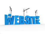 Создание сайтов: цены от чего зависят