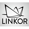 Linkor