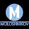 Moloshnikov
