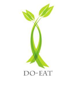 Do-eat
