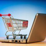 Экспорт товаров в ВК: продавайте в социальной сети