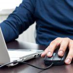 Раскрутка услуг в Интернете: важные моменты