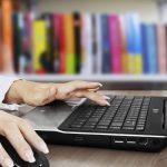 Создание дешевых сайтов: плюсы и минусы