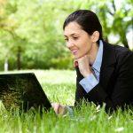 Профессиональное создание сайтов: преимущества
