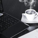 Где найти фирму по созданию сайта?