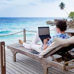 Создание сайтов: частный мастер или компания?