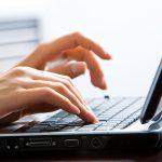 Быстрое создание сайтов: нюансы