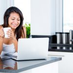 Как выбрать агентство разработки сайтов