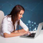 Раскрутка соцсетей: специалисты помогут избежать ошибок