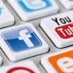 Управление репутацией в социальных сетях