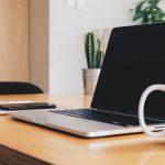 Сопровождение сайтов: специфика комплексного подхода
