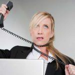 Возражения клиентов: что с ними делать?