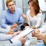 Несколько рекомендаций по работе с негативом