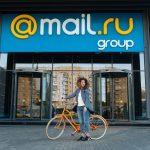 Единая система авторизации будет доступна пользователям ресурсов Mail.ru Group