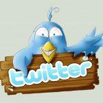 Твиттер вводит тематические подписки
