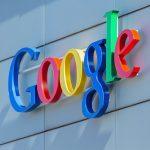 Google и Facebook обложили налогом