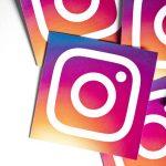 Бренды теряют популярность в Instagram
