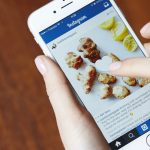 Facebook и Instagram теряют лайки