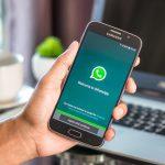 Миллионы пользователей в 2020 останутся без WhatsApp