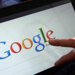 Поиск в Google становится эффективнее
