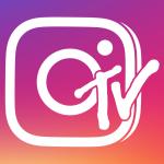 IGTV кнопки в Instagram больше нет