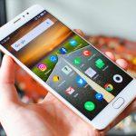 Google выступает за сокращение времени, проводимого в смартфоне