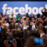 Защита конфиденциальности в Facebook эволюционирует