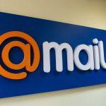 Mail.ru выпустил обновление для Android