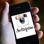 Управлять подписками в Instagram стало проще