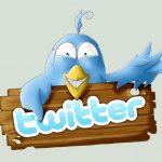 В Twitter появятся истории