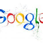 Google разъясняет порядок обработки запросов при повторной проверке сайта