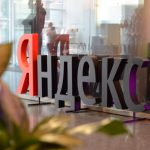 Яндекс.Браузер добавит отзывы о сайтах