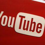 YouTube обзаводится навигатором
