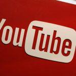 YouTube становится функциональнее