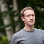 Facebook запустил новый проект о бизнесе