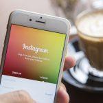 В Instagram появились новые кнопки для профилей и стикеры для сторис