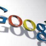 Google назвал причины уменьшения поискового трафика