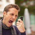 В ВК совсем скоро появятся групповые видеозвонки