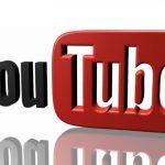 YouTube снова расширяет функционал