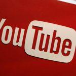 Оценить контент для монетизации на YouTube самостоятельно стало проще