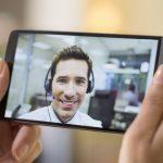 Групповые видеозвонки в ВК доступны без ограничений