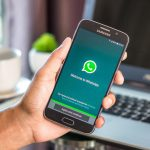 WhatsApp серьезно обновился