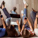 Facebook обновил сервисы для групп