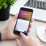 Instagram выступает против скрытой рекламы