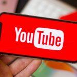 YouTube прокачал поиск по хештегам